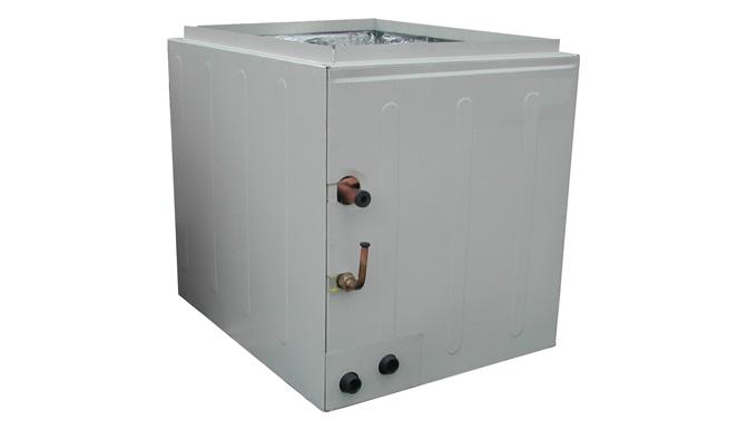 Coil For Oil Boiler ~ Centennial oil furnace cased cooling coils williamson
