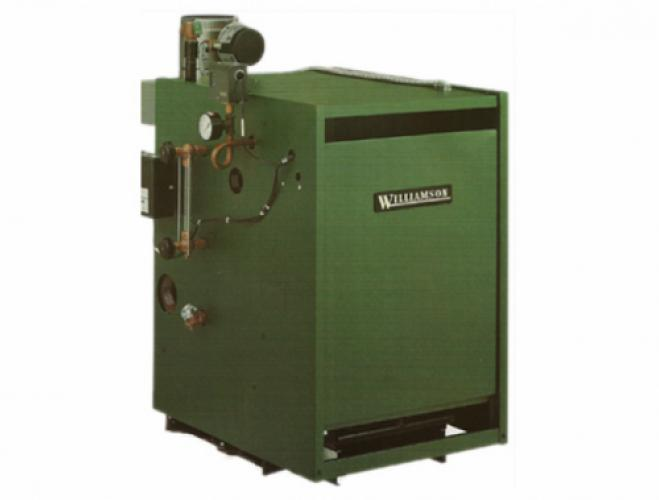oil furnace er motor not working