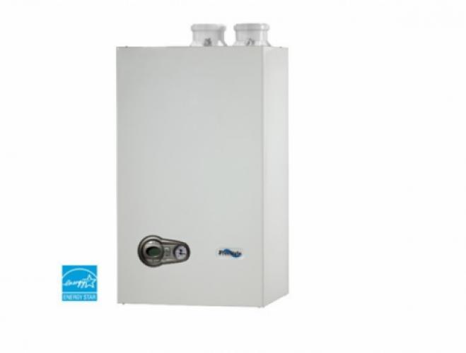 Williamson Products | Williamson-Thermoflo