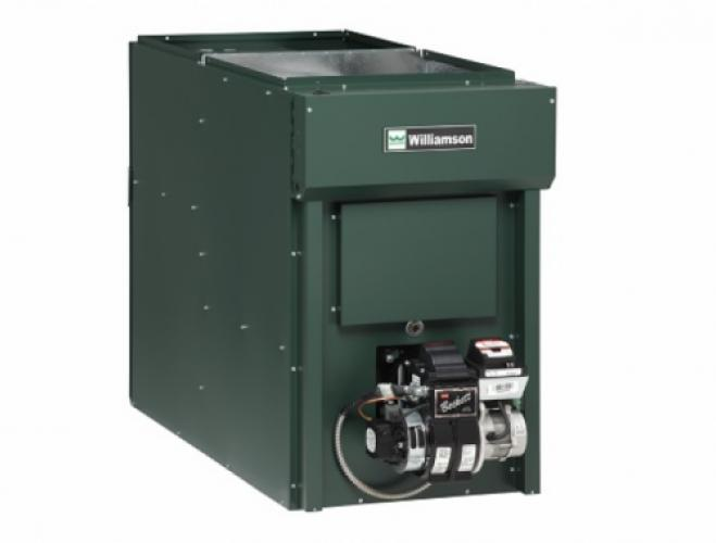 lowboy 4williamson2?itok=_SuHD1mk williamson gas fired furnace related keywords & suggestions